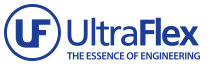 ultraflex.net Mobile Logo
