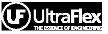 ultraflex.net Logo